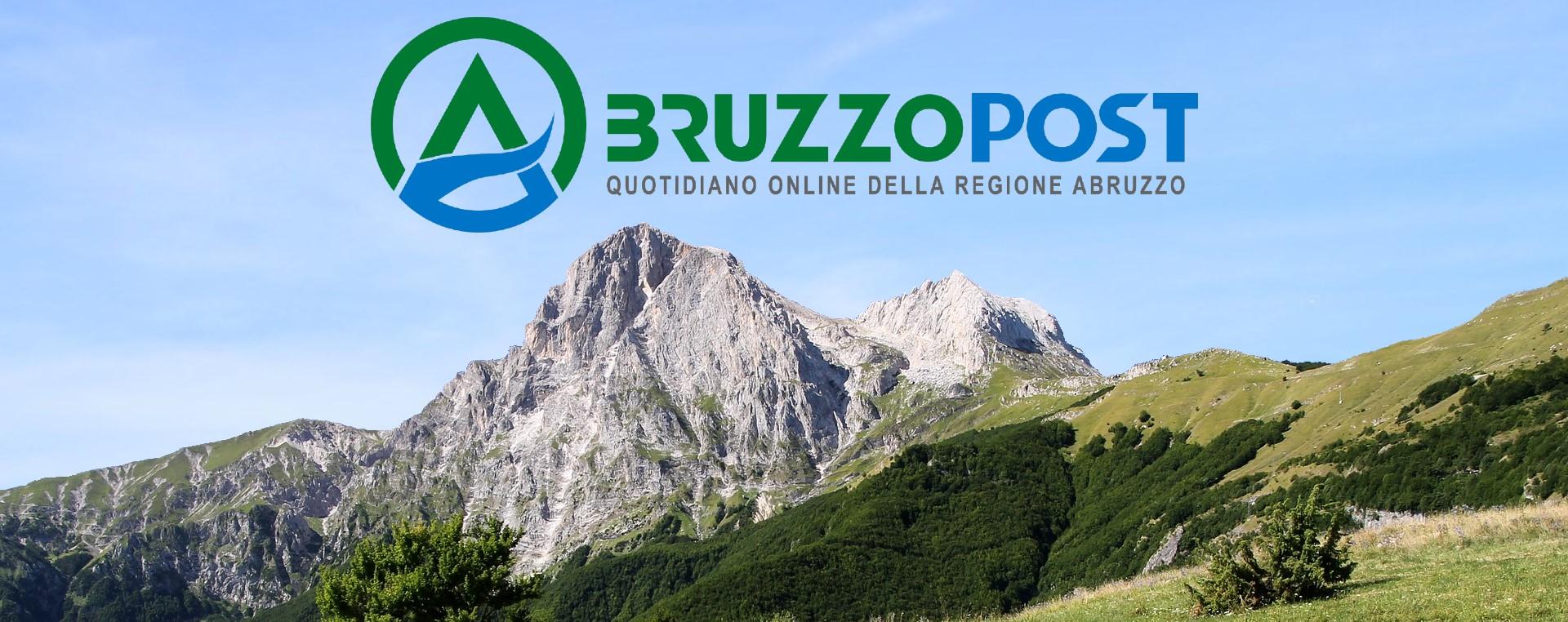 AbruzzoPost