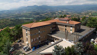 Photo of PER IL NUOVO OSPEDALE DI PENNE INVESTIMENTO DA 13 MLN DI EURO