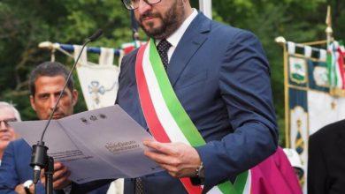"""Photo of IMPRESE E AZIENDE AQUILANE FUORI DAL """"DL RISTORI"""", BIONDI CHIAMA IL GOVERNO"""