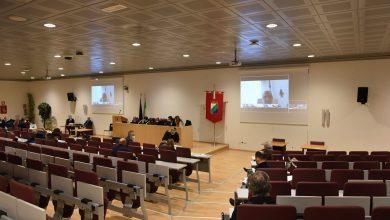 Photo of SISTEMA SCIISTICO REGIONALE:  CONFRONTO TRA LA REGIONE I SINDACI E GLI ENTI DEL SETTORE