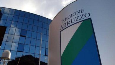 Photo of ISTITUITO IL REGISTRO REGIONALE DEL TERZO SETTORE