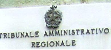Photo of DOMANI L'UDIENZA AL TAR SUL RICORSO DEL GOVERNO CONTRO MARSILIO