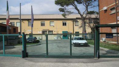 Photo of L'ALLARME DEI SINDACATI SULLE CARCERI IN ABRUZZO