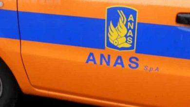 Photo of DALL'ANAS OTRE 3 MLN DI EURO PER LE INFRASTUTTURE IN ABRUZZO
