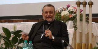 Photo of COLLECORVINO (PE): RIAPERTA DOPO 10 ANNI LA CHIESA DI SANT'ANDREA APOSTOLO