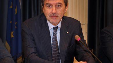 Photo of TERREMOTO, MARSILIO RICORDA LE VITTIME FRA IL DOLORE E LA SPERANZA