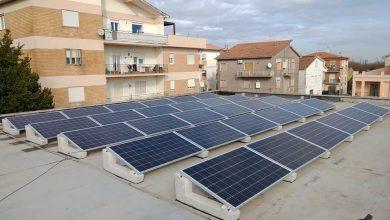 Photo of IN ARRIVO NUOVI FONDI PER L'EFFICIENTAMENTO ENERGETICO DELLE SCUOLE ABRUZZESI