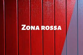 Photo of POLEMICA TRA LA REGIONE E LA UIL: MANCA LA CHIAREZZA SULLE NORME PER I LAVORATORI IN ZONA ROSSA