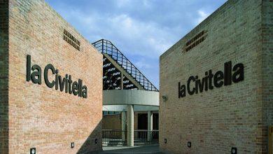 """Photo of GRAVE LA CHIUSURA DEL MUSEO """"LA CIVITELLA"""" DI CHIETI, INSORGE IL M5S"""