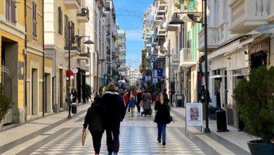 Photo of PESCARA FRA LE TAPPE DI CLEAN CITIES, LA NUOVA CAMPAGNA DI LEGAMBIENTE