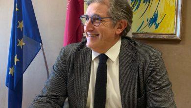 Photo of L'ABRUZZO APRIFILA NELL'INNOVAZIONE TECNOLOGICA CON I VEICOLI A GUIDA AUTONOMA