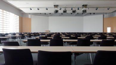 Photo of STUDENTI UNIVERSITARI, ARRIVA IL RIMBORSO DEGLI AFFITTI PER I FUORI SEDE