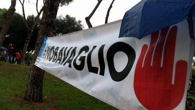 Photo of ABRUZZOPOST SOSTIENE LA RETE #NOBAVAGLIO, IL DIRETTORE AL FIANCO DEI COLLEGHI GIORNALISTI LIBERI DI SCRIVERE