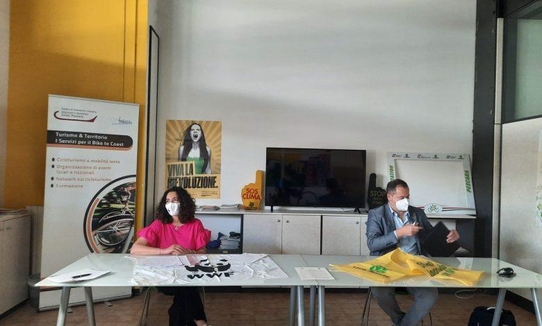 Photo of ORTONA, WWF E LEGAMBIENTE ABRUZZO BOCCIANO IL PIANO DEL COMUNE