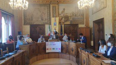 Photo of AVEZZANO, CARTELLONE ESTIVO DI QUALITA': SGARBI, RON E PALMA