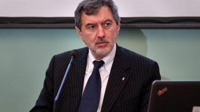 Photo of DURE CRITIHE A MARSILIO PER LA PROMOZIONE TURISTICA DELL'ESTATE 2021