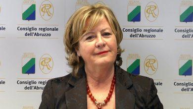 Photo of ABRUZZO, DATI AGGIORNATI AL 21 LUGLIO: OGGI 65 NUOVI POSITIVI AL COVID E 49 GUARITI