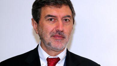 """Photo of MARSILIO LANCIA L'""""ECONOMY SUMMIT"""", GLI STATI GENERALI SULL'ECONOMIA ABRUZZESE"""