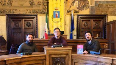 Photo of AVEZZANO PUNTA SUI GIOVANI TALENTI. IN COMUNE D'ORAZI E CISTERNINO