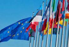 Photo of DA BRUXELLES IN ARRIVO 42 MLD DI EURO, UNA PARTE IN ABRUZZO