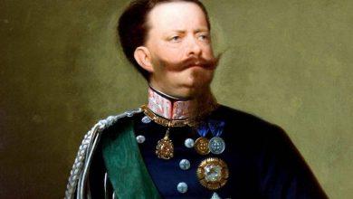 """Photo of DOMANI L'EVENTO """"PESCARA 17 OTTOBRE 1860"""""""