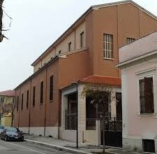 Photo of AVEZZANO, IL 29 OTTOBRE LA VEGLIA MISSIONARIA AL DON ORIONE