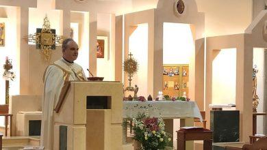 Photo of DIOCESI DI SULMONA, VEGLIA MISSIONARIA A BUSSI SUL TIRINO
