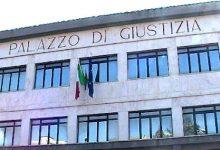 Photo of PROROGA AL 2024 PER I TRIBUNALI DEI MINORI DI SULMONA, AVEZZANO, LANCIANO E VASTO